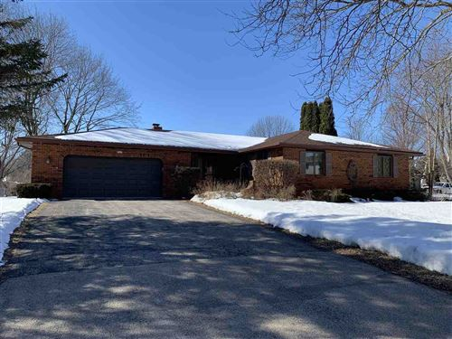 Photo of 6847 Dawn Dr, Windsor, WI 53598 (MLS # 1877970)