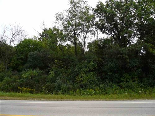 Photo of 7.05 Acres US Hwy 18, Cambridge, WI 53523 (MLS # 1892970)