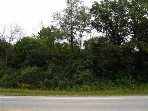 Photo of 7.05 Acres Hwy 18, Cambridge, WI 53523 (MLS # 1892970)