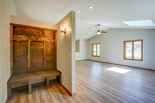 Tiny photo for 3910 Dempsey Rd, Madison, WI 53716 (MLS # 1910972)