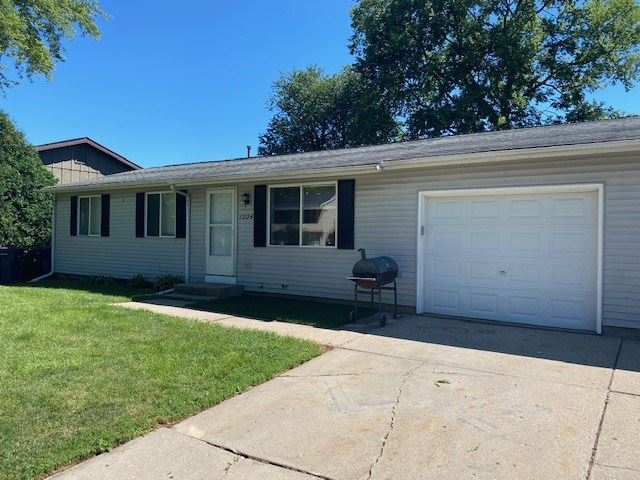 955 Newman St, Janesville, WI 53545 - MLS#: 1890972