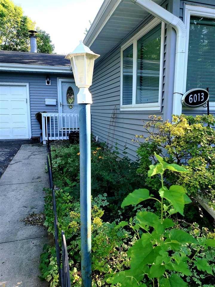 6013 Hammersley Rd, Madison, WI 53711 - #: 1914972