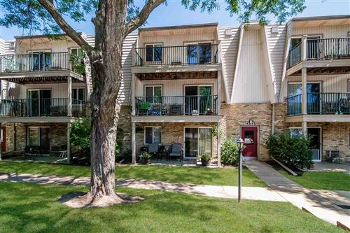 Photo of 4314 Melody Ln #207, Madison, WI 53704 (MLS # 1890973)