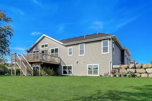 Tiny photo for 7621 Koch Rd, Middleton, WI 53562 (MLS # 1920973)