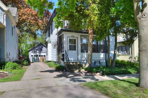 Photo of 150 Corry St, Madison, WI 53704 (MLS # 1908974)