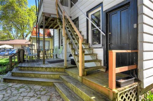 Tiny photo for 150 Corry St, Madison, WI 53704 (MLS # 1908974)