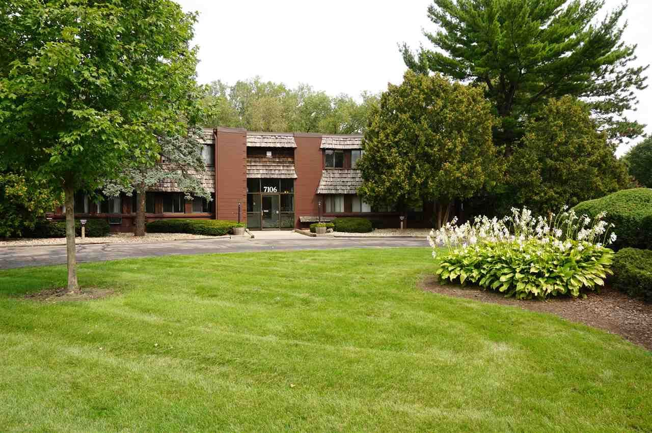7106 Fortune Dr #25, Middleton, WI 53562 - #: 1893974