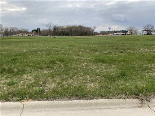 Photo of LOT 4 CROSSWINDS, Brodhead, WI 53520 (MLS # 1906975)