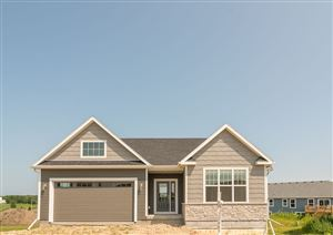 Photo of 4818 Innovation Dr, DeForest, WI 53532 (MLS # 1859976)