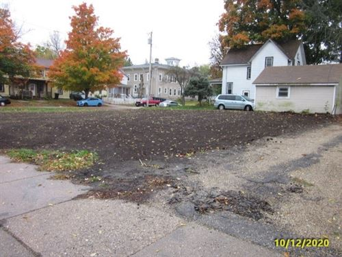 Photo of 220 S Franklin St, Janesville, WI 53546 (MLS # 1895976)