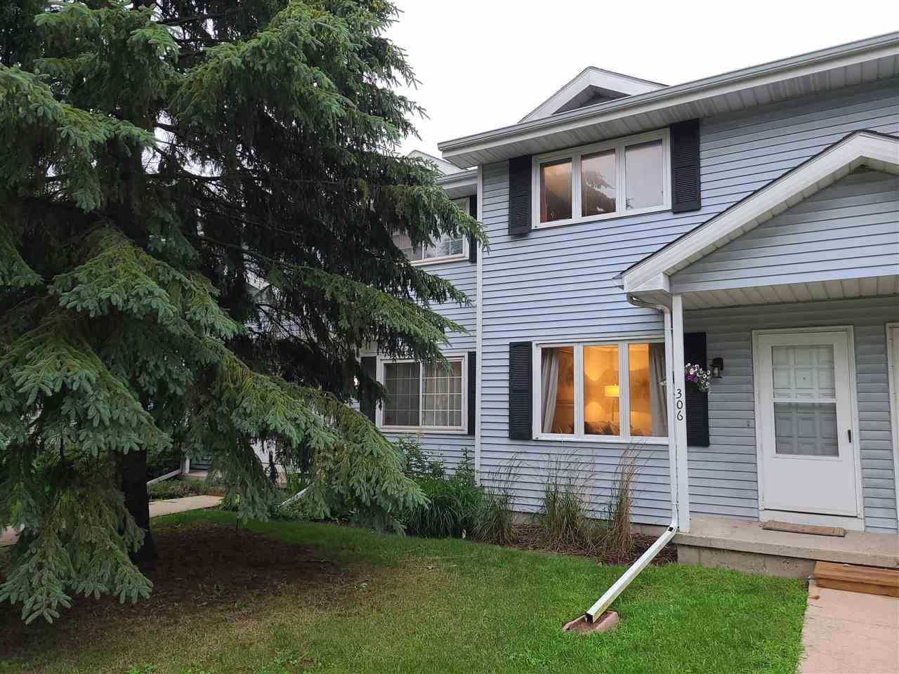 306 Swanton Rd, Madison, WI 53714 - #: 1914976