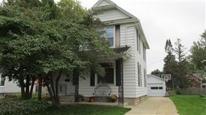 Photo of 309 Fourth St, Beaver Dam, WI 53916 (MLS # 1868977)