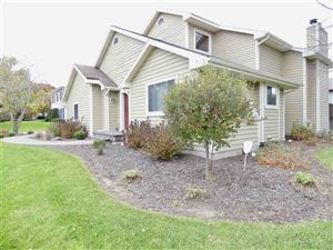 Photo of 5730 Wilshire Dr, Madison, WI 53711 (MLS # 1870977)