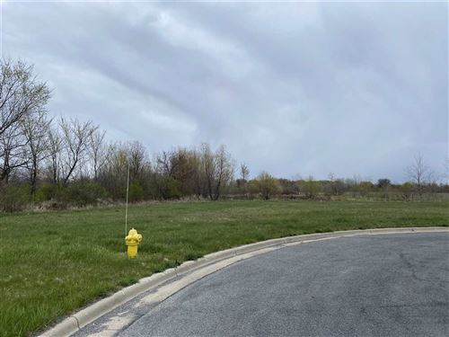 Photo of LOT 6 CROSSWINDS, Brodhead, WI 53520 (MLS # 1906977)