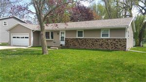 Photo of 1471 Donald Dr, Sun Prairie, WI 53590 (MLS # 1869978)