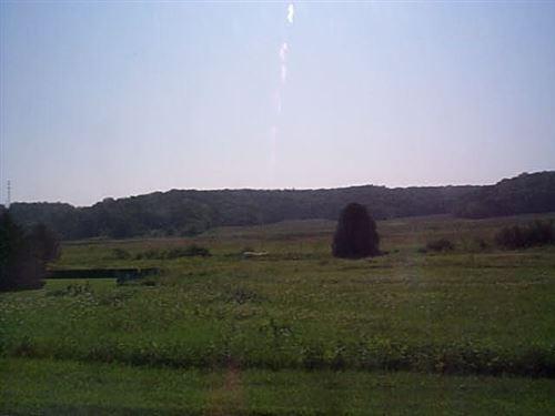 Photo of L1 Garfoot Rd, Cross Plains, WI 53528 (MLS # 1871978)