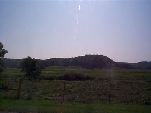 Tiny photo for L1 Garfoot Rd, Cross Plains, WI 53528 (MLS # 1871978)