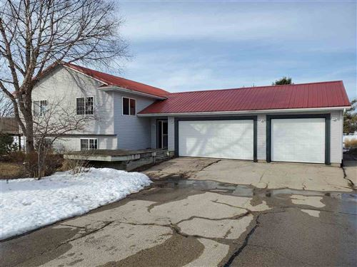 Photo of 7146 Frenchtown Rd, Belleville, WI 53508 (MLS # 1877978)