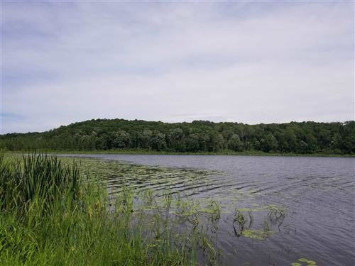 Photo of 44 Acres on Dilly Lake Rd, Spooner, WI 54801 (MLS # 1887978)