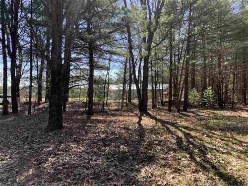 Photo of 4.9 AC Maple Dr, Mauston, WI 53948 (MLS # 1893978)