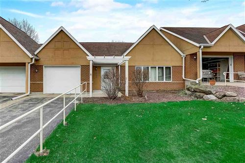 Photo of 7908 Courtyard Dr, Madison, WI 53719 (MLS # 1905979)