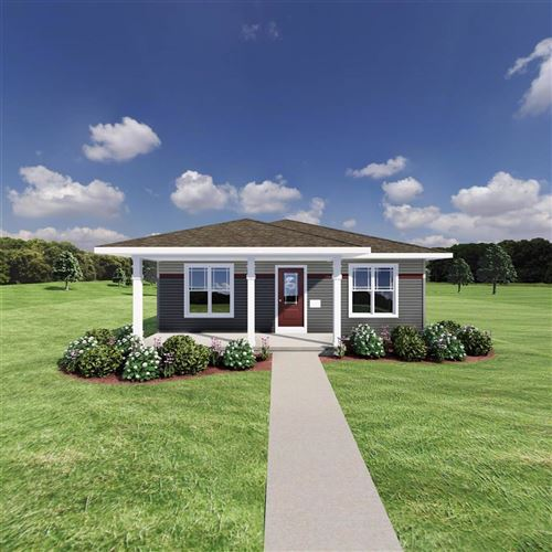 Photo of 301 N Division St, Waunakee, WI 53597 (MLS # 1913979)