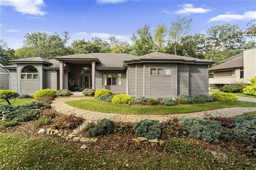 Photo of 2899 Forest Down, Fitchburg, WI 53711 (MLS # 1921979)