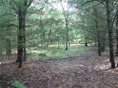 Photo of 7.84 Ac 8th Dr, Westfield, WI 53964 (MLS # 1893980)