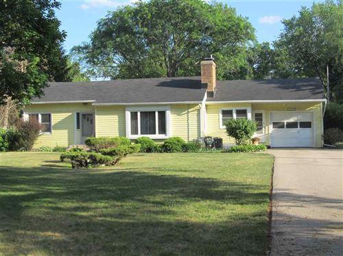 Photo of 2620 E Ridge Rd, Beloit, WI 53511 (MLS # 1911980)