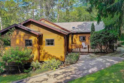 Photo of 4168 Twin Valley Rd, Middleton, WI 53562 (MLS # 1913980)