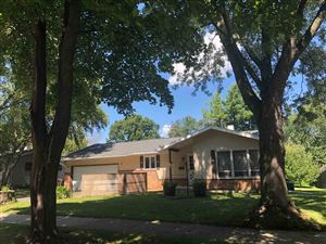 Photo of 1222 Iowa Dr, Madison, WI 53704 (MLS # 1866981)