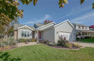 Photo of 8422 Shale Dr, Madison, WI 53719 (MLS # 1870981)
