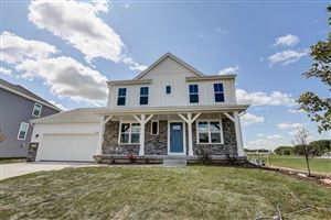 Photo of 7734 Catchfly Ln, DeForest, WI 53532 (MLS # 1868982)