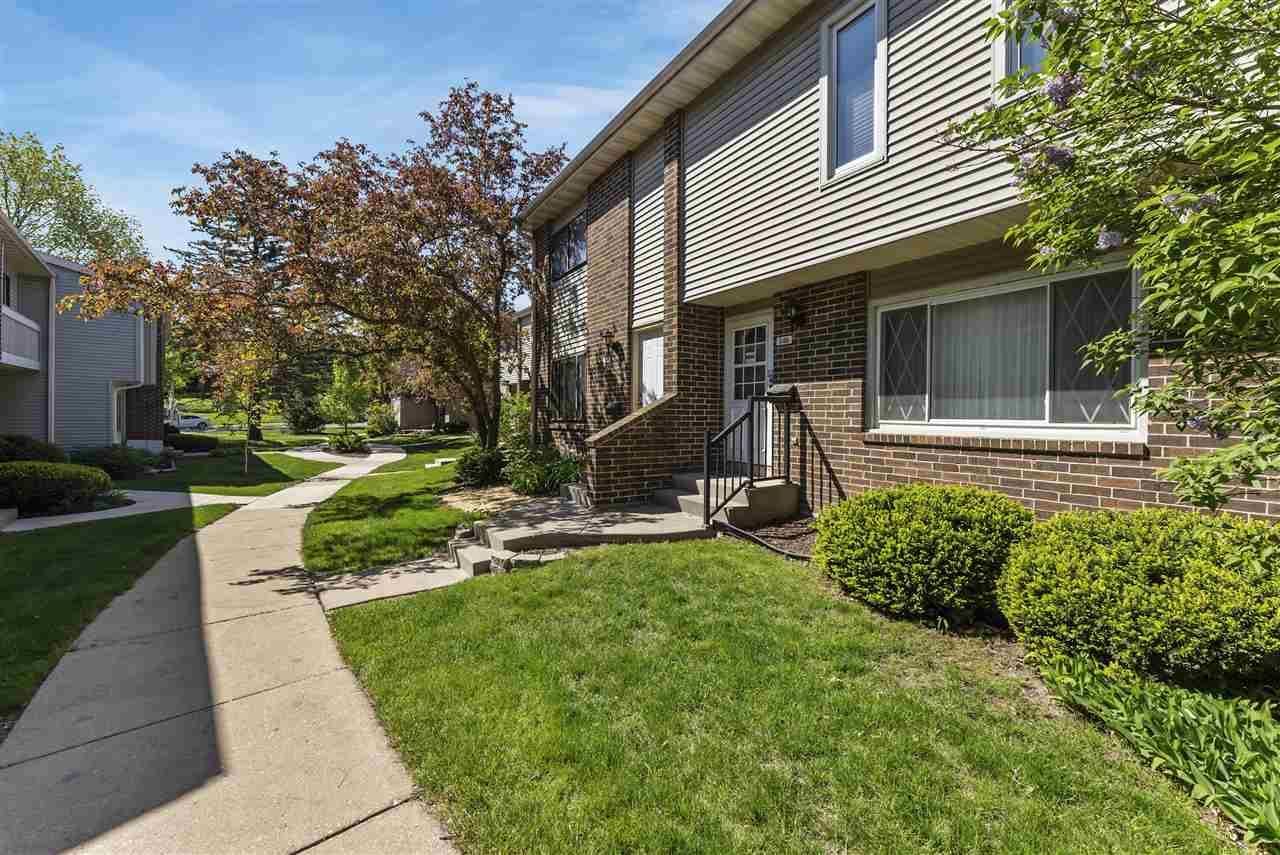 144 Grand Canyon Dr, Madison, WI 53705 - #: 1908983