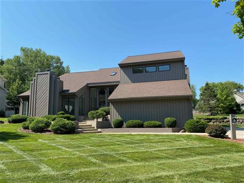 Photo of 1207 Boundary Rd, Middleton, WI 53562 (MLS # 1913984)