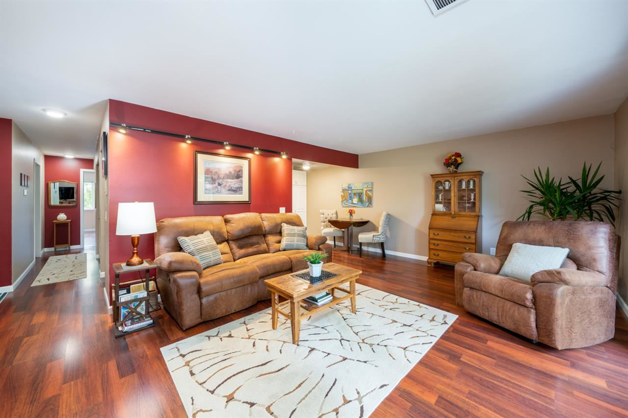 5538 Century Ave #2, Middleton, WI 53562 - #: 1892984