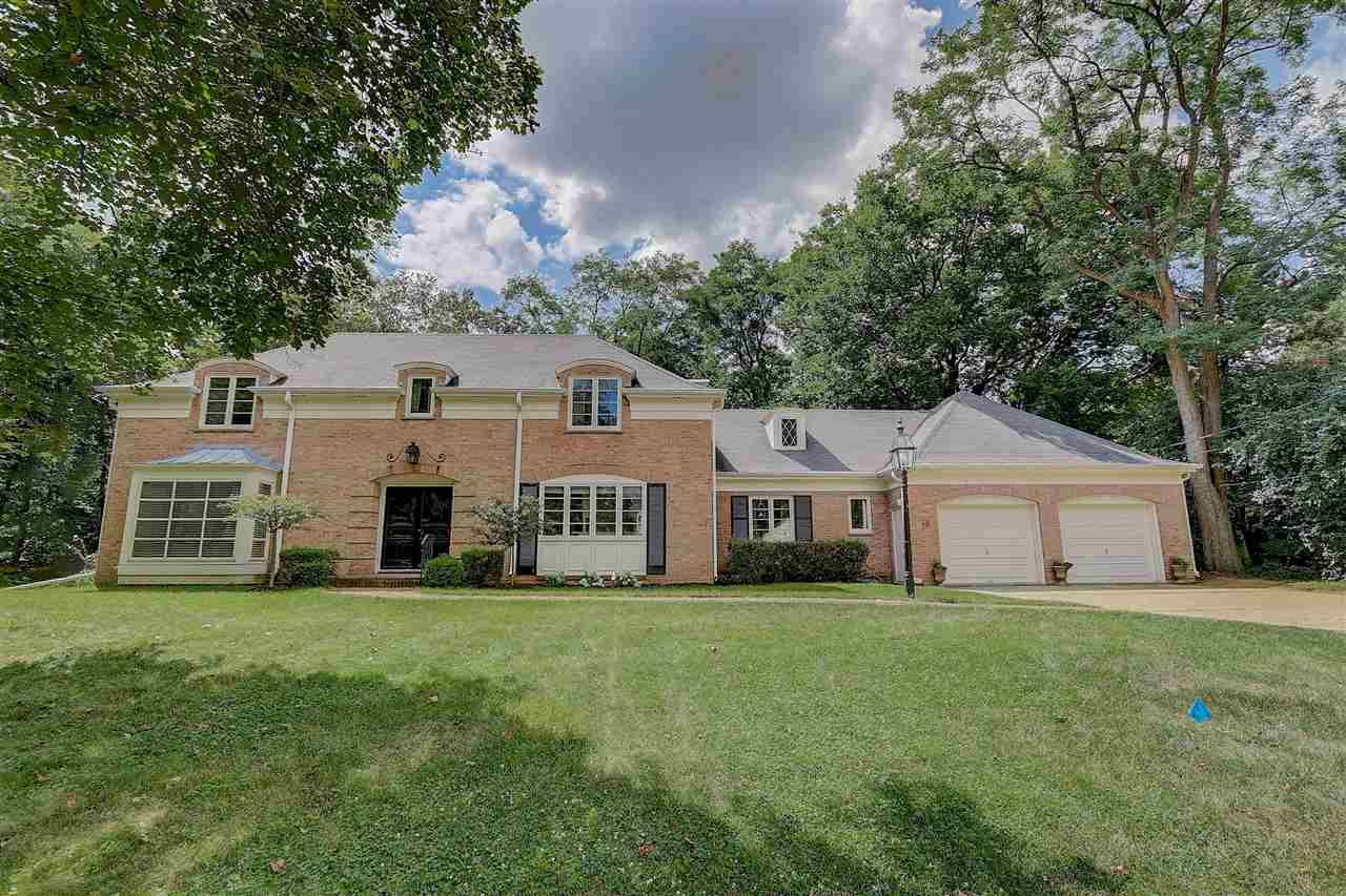 448 S Atwood Ave, Janesville, WI 53545 - #: 1889985