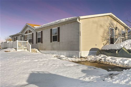 Photo of 1509 Bobwhite Lane, Janesville, WI 53546 (MLS # 1902986)