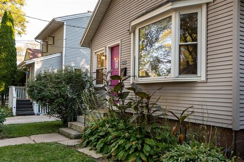 Tiny photo for 2937 Hermina St, Madison, WI 53704 (MLS # 1920986)