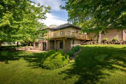 Photo of 6470 Hwy 19, Waunakee, WI 53597 (MLS # 1885988)