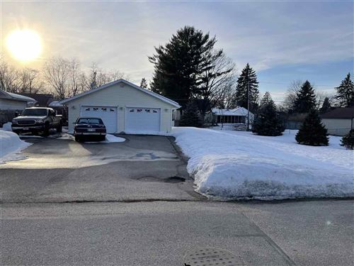 Photo of 1994 Crane Ave, Beloit, WI 53511 (MLS # 1902988)