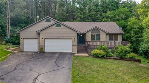 Photo of N7463 Grand View Dr, Whitewater, WI 53190 (MLS # 1917988)