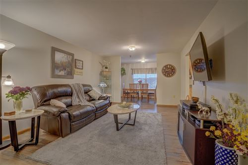 Photo of 2320 Jackson St #223, Stoughton, WI 53589 (MLS # 1879989)