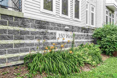 Photo of 350 W Wilson St #302, Madison, WI 53703 (MLS # 1888990)