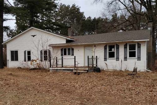Photo of N7180 5th Ave, Plainfield, WI 54966 (MLS # 1900990)
