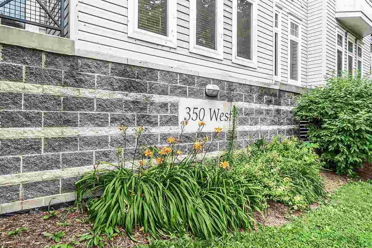 350 W Wilson St #302, Madison, WI 53703 - #: 1888990