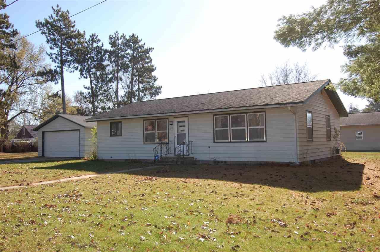 227 W Pine St, Muscoda, WI 53573 - #: 1897990