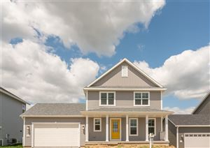 Photo of 6112 Saturn, Madison, WI 53718 (MLS # 1854991)