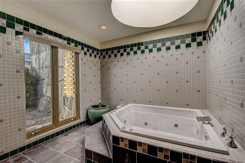 Tiny photo for 121 S Hamilton St #401A, Madison, WI 53703 (MLS # 1904992)