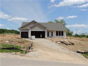 Photo of 11200 N Shoes Way, Edgerton, WI 53534 (MLS # 1854993)
